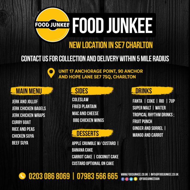 foodjunkee-web-pop-up-flyer